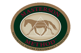 Masterson Equine Services