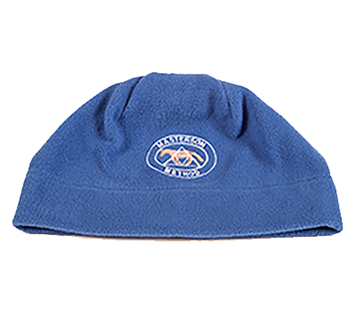 Masterson Method Beanie