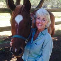Sandy Vreeburg, MMCP, Instructor, Coach