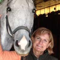 Janice Kennedy Davison, MMCP, Coach